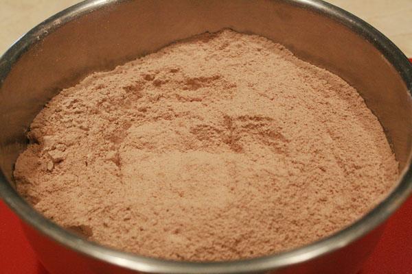 choccakecocoa2