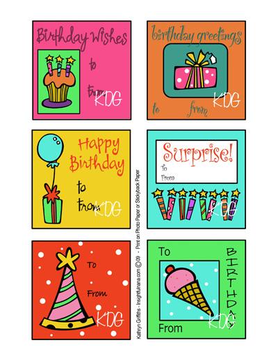 merged-birthday-notes-markedjpg
