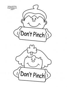 pinchkidsbw