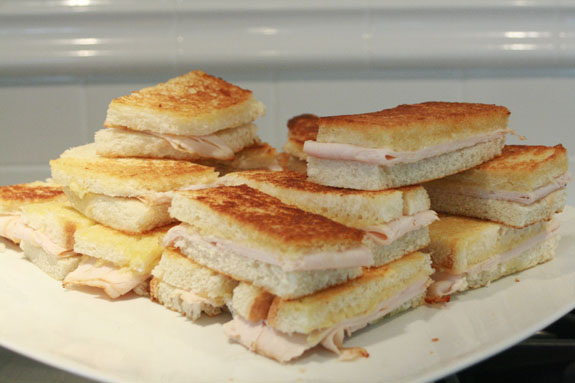 sandwichesa1