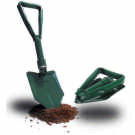 wasteshovel