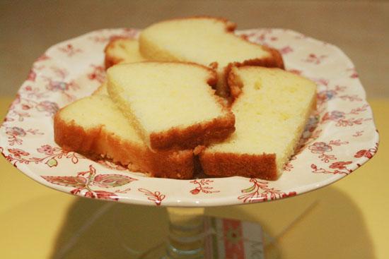 cakeonpalte