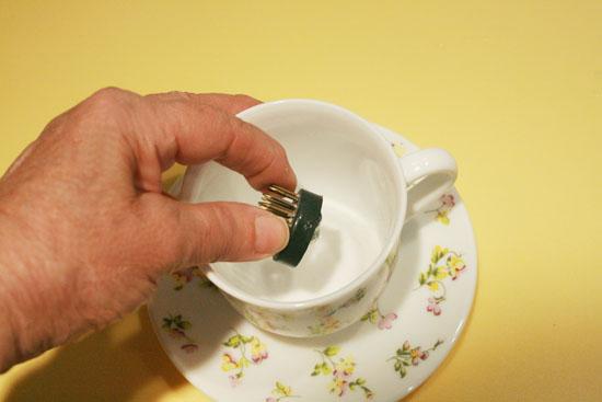 cupglue2