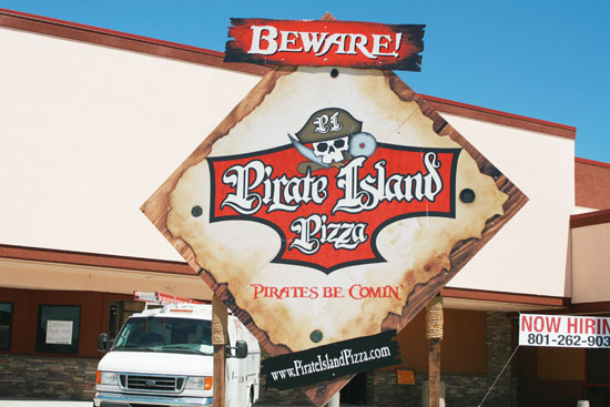 piratepizza