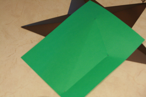 ccform-pattern-shape-webjpg