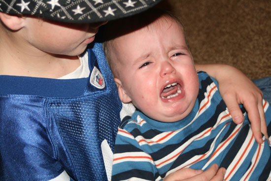 crying-beck-christmas-09