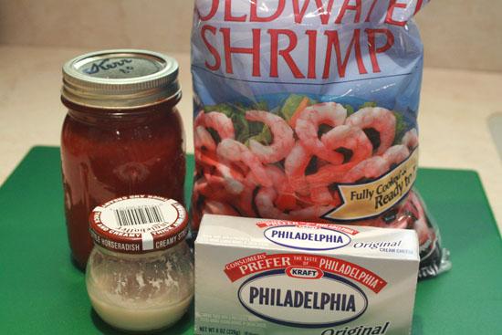 shrimp-ingred