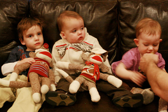 sock-monkey-kids