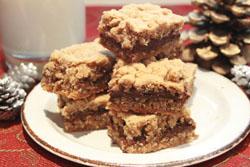 finalcookie11