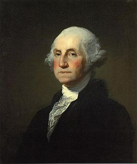 270px-gilbert_stuart_williamstown_portrait_of_george_washington